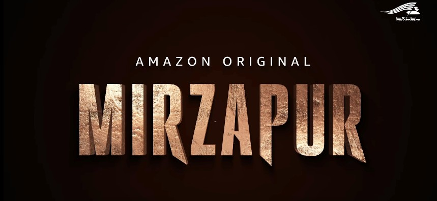 Watch Mirzapur online without amazon prime, index of Mirzapur s02