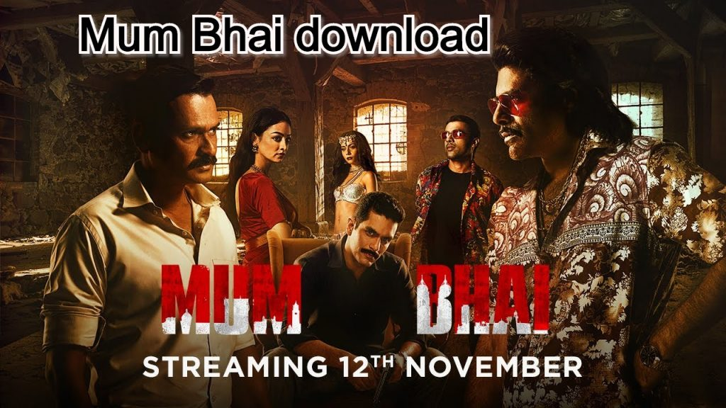 Mum Bhai download
