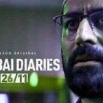 Mumbai Diaries 26/11 download