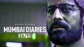 Mumbai Diaries 26/11 download