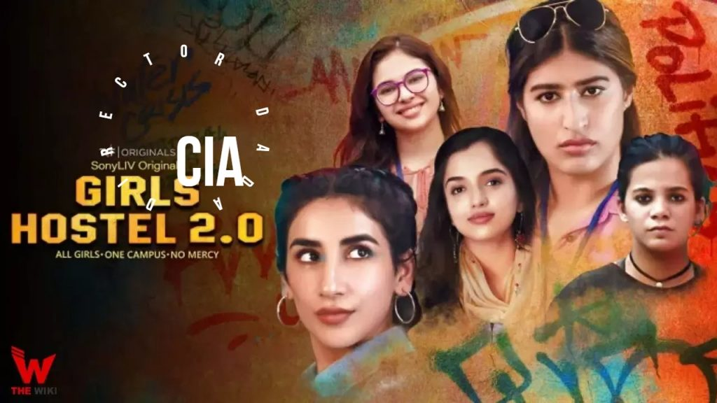 Girls Hostel 2 download