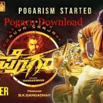 Pogaru Download